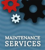 maitenance services
